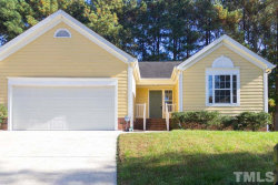 Photo of 6804 Broome Bay Court, Raleigh, NC 27616 (MLS # 2351105)