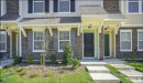Photo of 622 Grand Central Station, Apex, NC 27502 (MLS # 2355633)
