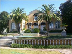 Photo of 49 Sunny St., Laguna Woods, CA 92637 (MLS # 20649440)