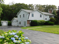 Photo of 5 Almond Dr, Waterford, CT 06385 (MLS # E10185296)