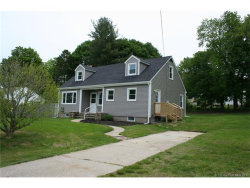 Photo of 21 Upper Bartlett Rd, Waterford, CT 06375 (MLS # E10223594)