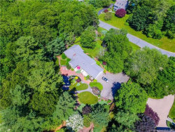Photo of 45 Westwood Dr, Waterford, CT 06385 (MLS # E10229550)