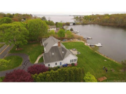 Photo of 246 Shore Rd, Waterford, CT 06385 (MLS # E10230235)