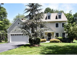 Photo of 188 Great Neck Road, Waterford, CT 06385 (MLS # E10230396)