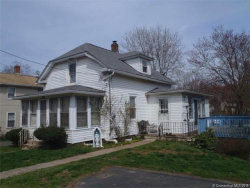 Photo of 118 Fowler Ave, Middletown, CT 06457 (MLS # G10188585)