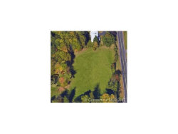 Photo of 0 Jackson Hill Rd, Middlefield, CT 06455 (MLS # G10190258)
