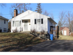 Photo of 39 Bunnell St, New Britain, CT 06052 (MLS # G10200162)