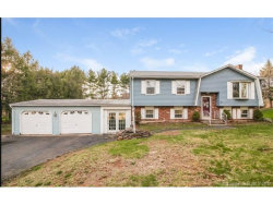 Photo of 57 North Airline Rd, Wallingford, CT 06492 (MLS # G10206533)