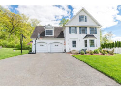 Photo of 4 Summer Wind, Cromwell, CT 06416 (MLS # G10220438)