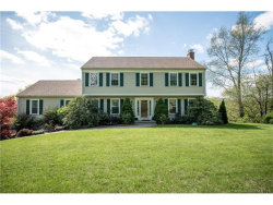 Photo of 215 Mica Hill Rd, Durham, CT 06422 (MLS # G10221996)