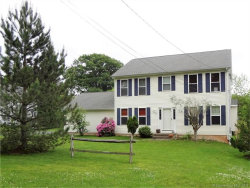 Photo of 41 Lincoln ST, Cromwell, CT 06416 (MLS # G10225446)