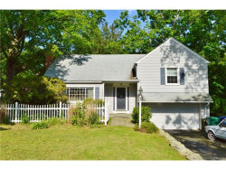 Photo of 38 Woodland Ave, Bloomfield, CT 06002 (MLS # G10225963)