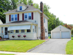 Photo of 121 Frisbie St, Middletown, CT 06457 (MLS # G10227372)