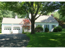 Photo of 205 Kelsey St, Middletown, CT 06457 (MLS # G10228007)