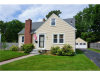 Photo of 218 Parker St, Manchester, CT 06040 (MLS # G10228539)