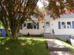 Photo of 57 Texas Dr, New Britain, CT 06052 (MLS # G10228649)