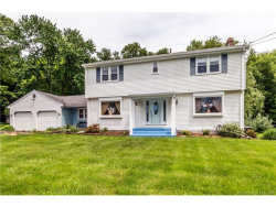 Photo of 12 Sandpiper Dr, Bloomfield, CT 06002 (MLS # G10229509)