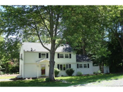 Photo of 36 Old Farms Road, Durham, CT 06422 (MLS # G10229691)