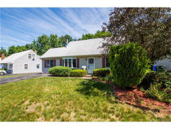 Photo of 182 Oconnell Dr, E Hartford, CT 06118 (MLS # G10230156)