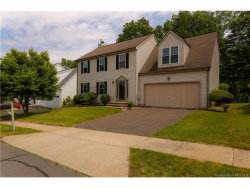 Photo of 33 Timothy Dr, Middletown, CT 06457 (MLS # G10231313)