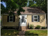 Photo of 21 Griffin Rd, Manchester, CT 06042 (MLS # G10232192)