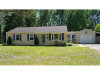 Photo of 40 Belle Ave, Enfield, CT 06082 (MLS # G10232626)