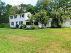 Photo of 149 Hebron Rd, Andover, CT 06232 (MLS # G10238891)