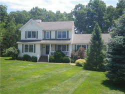 Photo of 61 Stephanie Ln, Watertown, CT 06779 (MLS # L10232487)
