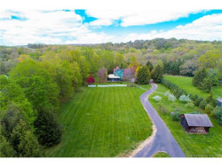 Photo of 665 Main St, Middlefield, CT 06455 (MLS # N10209195)