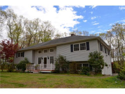 Photo of 58 Knollwood Rd, Bethany, CT 06524 (MLS # N10218243)