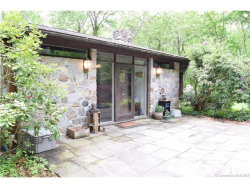 Photo of 561 Horse Pond Rd, Madison, CT 06443 (MLS # N10223218)