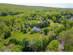Photo of 1026 New Haven Rd, Durham, CT 06422 (MLS # N10224499)
