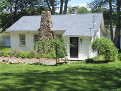 Photo of 65 Lakeside Dr, Guilford, CT 06437 (MLS # N10226301)