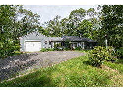 Photo of 779 Summer Hill Rd, Madison, CT 06443 (MLS # N10228244)