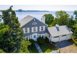 Photo of 2 Guilford Point Dr, Guilford, CT 06437 (MLS # N10228617)