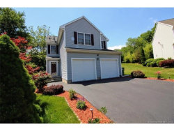 Photo of 17 Brook Circle, Wallingford, CT 06492 (MLS # N10228622)