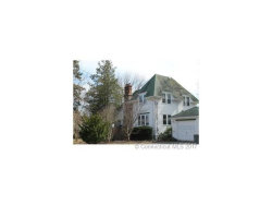 Photo of 1 Burr St, E Haven, CT 06512 (MLS # N10228686)