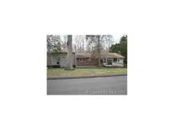 Photo of 20 Hickory Ln, Madison, CT 06443 (MLS # N10229283)