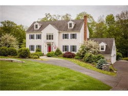 Photo of 28 Blueberry Hill Dr, Madison, CT 06443 (MLS # N10229669)