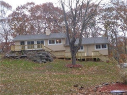 Photo of 52 Thirsty Lake Rd, Guilford, CT 06437 (MLS # N10229715)