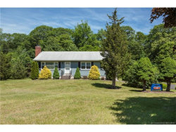 Photo of 1869 Route 80, Guilford, CT 06437 (MLS # N10230373)