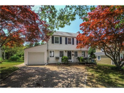 Photo of 77 Hall St, New Haven, CT 06512 (MLS # N10231767)