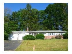 Photo of 757 Rustic Ln, Cheshire, CT 06410 (MLS # N10231826)