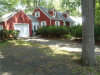 Photo of 471 Clintonville Rd, North Haven, CT 06473 (MLS # N10238786)