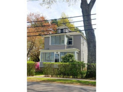 Photo of 142 Whiting St, Plainville, CT 06062 (MLS # P10225382)