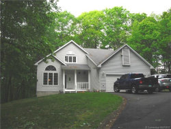 Photo of 58 White Ave, Middlebury, CT 06762 (MLS # W10225459)