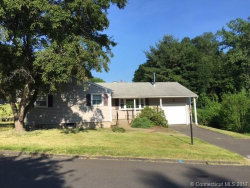 Photo of 143 Delhurst Dr, Watertown, CT 06779 (MLS # W10229303)
