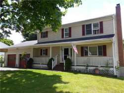 Photo of 69 Taft Ave, Watertown, CT 06779 (MLS # W10231146)