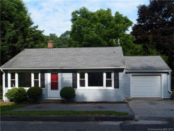 Photo of 33 Bushnell Ave, Watertown, CT 06779 (MLS # W10232291)
