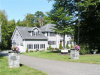 Photo of 34 Scenic View Dr, Litchfield, CT 06778 (MLS # L10230472)